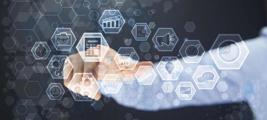 Digital Marketing - Clickbank University